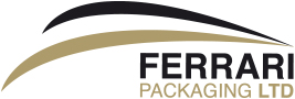 Ferrari Packaging Ltd
