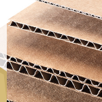 Keep-It-Simple-with-Heavy-Duty-Cardboard-Boxes