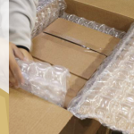 Protective-Packaging-Is-Viewed-as-Responsible