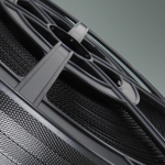 The-Best-Strapping-Materials-For-Your-Business
