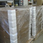 15-pallets-in-assembly-1