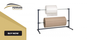 packing-station-cutter-stand