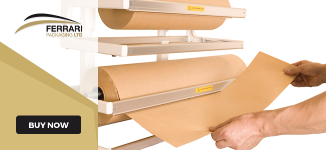 Packing-Stations-Kraft-Paper