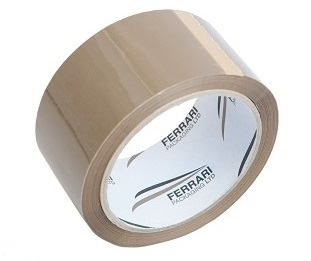 Polypropylene Hot Melt Tape
