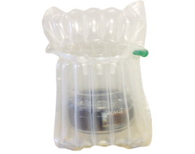 HALF BOTTLE BAG (FOR COSMETICS)