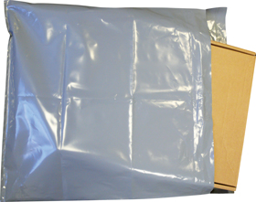 Box For Single Wine Bottle (150 x 110 x 395mm)