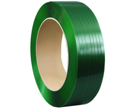 Extruded Polyester Strapping (19 x 1.27mm)