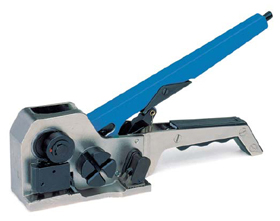 COMBINATION STRAPPING TOOL 16MM