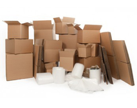 Mega Jumbo Home Moving Kit category